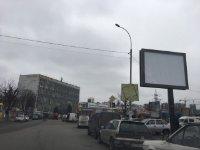 Скролл №238345 в городе Киев (Киевская область), размещение наружной рекламы, IDMedia-аренда по самым низким ценам!