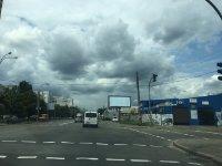 Скролл №238403 в городе Киев (Киевская область), размещение наружной рекламы, IDMedia-аренда по самым низким ценам!