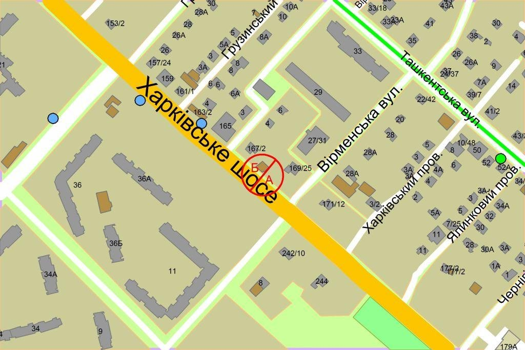 IDMedia Наружная реклама в городе Киев (Киевская область), Скролл в городе Киев №238406 схема