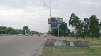 Бэклайт №238423 в городе Киев (Киевская область), размещение наружной рекламы, IDMedia-аренда по самым низким ценам!