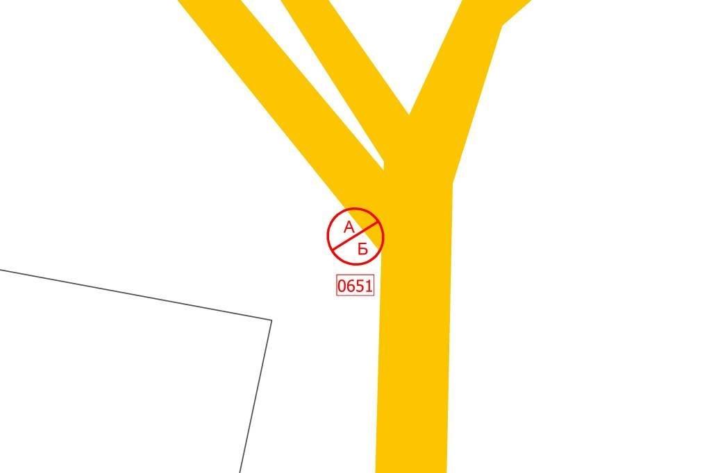 IDMedia Наружная реклама в городе Киев (Киевская область), Билборд в городе Киев №238480 схема
