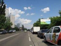 Билборд №238482 в городе Киев (Киевская область), размещение наружной рекламы, IDMedia-аренда по самым низким ценам!