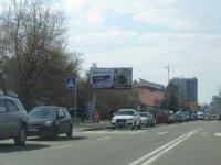 Билборд №238483 в городе Киев (Киевская область), размещение наружной рекламы, IDMedia-аренда по самым низким ценам!