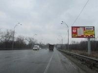 Билборд №238488 в городе Киев (Киевская область), размещение наружной рекламы, IDMedia-аренда по самым низким ценам!