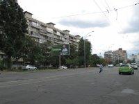 Билборд №238493 в городе Киев (Киевская область), размещение наружной рекламы, IDMedia-аренда по самым низким ценам!