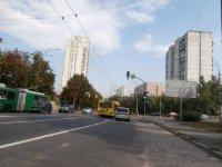 Билборд №238496 в городе Киев (Киевская область), размещение наружной рекламы, IDMedia-аренда по самым низким ценам!