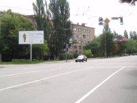 Билборд №238497 в городе Киев (Киевская область), размещение наружной рекламы, IDMedia-аренда по самым низким ценам!