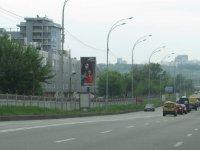 Бэклайт №238499 в городе Киев (Киевская область), размещение наружной рекламы, IDMedia-аренда по самым низким ценам!