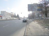 Билборд №238500 в городе Киев (Киевская область), размещение наружной рекламы, IDMedia-аренда по самым низким ценам!
