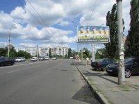 Билборд №238507 в городе Киев (Киевская область), размещение наружной рекламы, IDMedia-аренда по самым низким ценам!