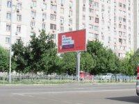 Билборд №238519 в городе Киев (Киевская область), размещение наружной рекламы, IDMedia-аренда по самым низким ценам!