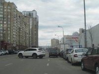 Билборд №238520 в городе Киев (Киевская область), размещение наружной рекламы, IDMedia-аренда по самым низким ценам!