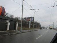 Билборд №238541 в городе Киев (Киевская область), размещение наружной рекламы, IDMedia-аренда по самым низким ценам!