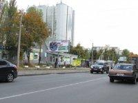 Билборд №238545 в городе Киев (Киевская область), размещение наружной рекламы, IDMedia-аренда по самым низким ценам!