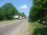 Билборд №238580 в городе Васильков (Киевская область), размещение наружной рекламы, IDMedia-аренда по самым низким ценам!