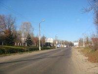 Билборд №238582 в городе Васильков (Киевская область), размещение наружной рекламы, IDMedia-аренда по самым низким ценам!