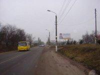 Билборд №238583 в городе Васильков (Киевская область), размещение наружной рекламы, IDMedia-аренда по самым низким ценам!