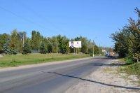 Билборд №238584 в городе Васильков (Киевская область), размещение наружной рекламы, IDMedia-аренда по самым низким ценам!