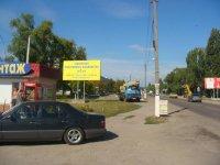 Билборд №238587 в городе Васильков (Киевская область), размещение наружной рекламы, IDMedia-аренда по самым низким ценам!