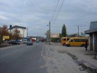 Билборд №238596 в городе Васильков (Киевская область), размещение наружной рекламы, IDMedia-аренда по самым низким ценам!