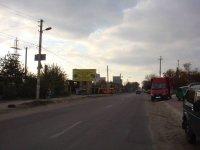 Билборд №238597 в городе Васильков (Киевская область), размещение наружной рекламы, IDMedia-аренда по самым низким ценам!
