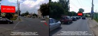 Билборд №238635 в городе Ивано-Франковск (Ивано-Франковская область), размещение наружной рекламы, IDMedia-аренда по самым низким ценам!