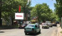 Билборд №238681 в городе Херсон (Херсонская область), размещение наружной рекламы, IDMedia-аренда по самым низким ценам!