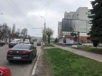 Билборд №238694 в городе Белая Церковь (Киевская область), размещение наружной рекламы, IDMedia-аренда по самым низким ценам!