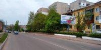 Билборд №238727 в городе Коростень (Житомирская область), размещение наружной рекламы, IDMedia-аренда по самым низким ценам!