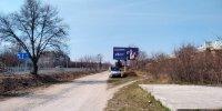 Билборд №238733 в городе Коростышев (Житомирская область), размещение наружной рекламы, IDMedia-аренда по самым низким ценам!