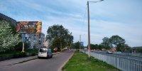 Билборд №238740 в городе Коростышев (Житомирская область), размещение наружной рекламы, IDMedia-аренда по самым низким ценам!