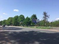 Билборд №238779 в городе Житомир (Житомирская область), размещение наружной рекламы, IDMedia-аренда по самым низким ценам!