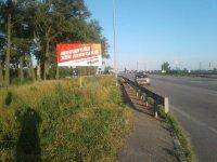 Билборд №238826 в городе Житомир трасса (Житомирская область), размещение наружной рекламы, IDMedia-аренда по самым низким ценам!