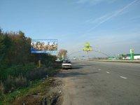 Билборд №238828 в городе Житомир трасса (Житомирская область), размещение наружной рекламы, IDMedia-аренда по самым низким ценам!