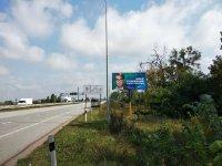 Билборд №238831 в городе Житомир трасса (Житомирская область), размещение наружной рекламы, IDMedia-аренда по самым низким ценам!