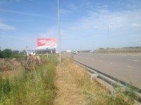 Билборд №238834 в городе Житомир трасса (Житомирская область), размещение наружной рекламы, IDMedia-аренда по самым низким ценам!