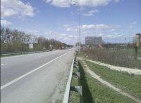 Билборд №238845 в городе Житомир трасса (Житомирская область), размещение наружной рекламы, IDMedia-аренда по самым низким ценам!