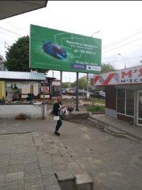 Билборд №238898 в городе Купянск (Харьковская область), размещение наружной рекламы, IDMedia-аренда по самым низким ценам!