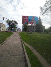 Билборд №238899 в городе Купянск (Харьковская область), размещение наружной рекламы, IDMedia-аренда по самым низким ценам!