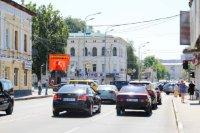 Экран №238938 в городе Харьков (Харьковская область), размещение наружной рекламы, IDMedia-аренда по самым низким ценам!