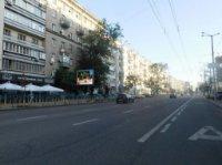 Экран №239020 в городе Киев (Киевская область), размещение наружной рекламы, IDMedia-аренда по самым низким ценам!