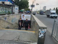 Бэклайт №239092 в городе Киев (Киевская область), размещение наружной рекламы, IDMedia-аренда по самым низким ценам!