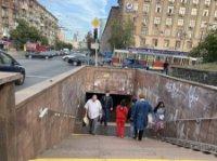 Бэклайт №239101 в городе Киев (Киевская область), размещение наружной рекламы, IDMedia-аренда по самым низким ценам!