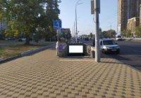 Бэклайт №239111 в городе Киев (Киевская область), размещение наружной рекламы, IDMedia-аренда по самым низким ценам!