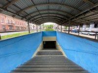 Бэклайт №239117 в городе Киев (Киевская область), размещение наружной рекламы, IDMedia-аренда по самым низким ценам!
