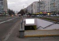 Бэклайт №239120 в городе Киев (Киевская область), размещение наружной рекламы, IDMedia-аренда по самым низким ценам!