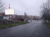 Билборд №239121 в городе Никополь (Днепропетровская область), размещение наружной рекламы, IDMedia-аренда по самым низким ценам!