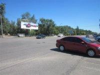 Билборд №239164 в городе Днепр (Днепропетровская область), размещение наружной рекламы, IDMedia-аренда по самым низким ценам!
