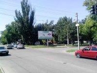 Билборд №239169 в городе Днепр (Днепропетровская область), размещение наружной рекламы, IDMedia-аренда по самым низким ценам!