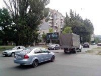 Билборд №239170 в городе Днепр (Днепропетровская область), размещение наружной рекламы, IDMedia-аренда по самым низким ценам!